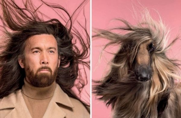 long-haired-man-with-long-haired-dog